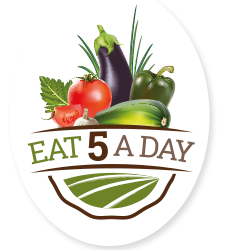 eat-5-a-day