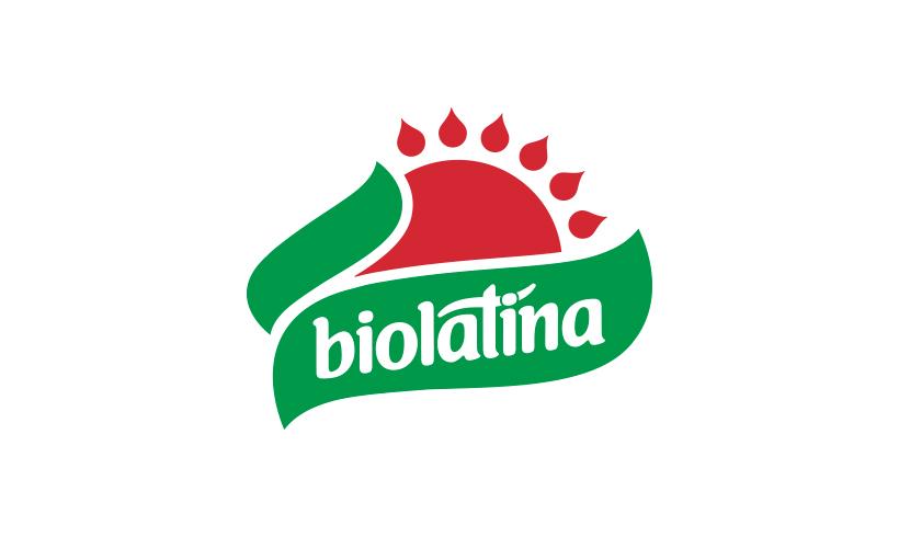 Filiera organizzata per la valorizzazione di prodotti ortofrutticoli biologici-dinamici in I e IV gamma