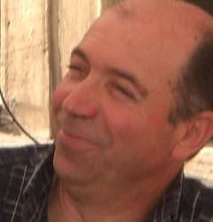 Maurizio Falzarano