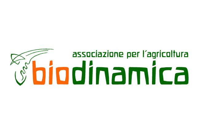 Agricoltura biodinamica e medicina: quali rapporti?